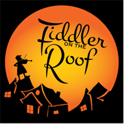 Fiddler On The Roof Is Considered ...