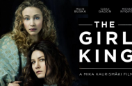 The-Girl-King