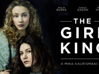 The-Girl-King