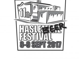 Friday 8th + Saturday 9th September