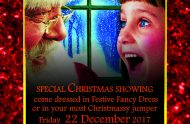 Friday 22nd December @ 2:30PM