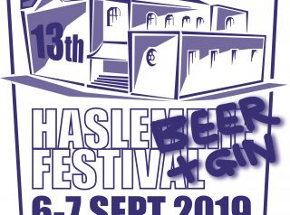 hall-beer-fest-logo-2019-jpeg-002