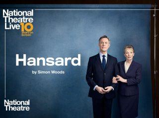 hansard-nt-live