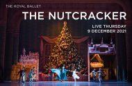 Thursday 9th December @ 7:15PM